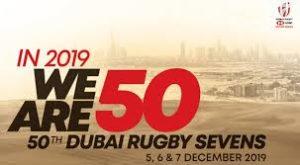 Coming Soon   the Dubai Sevens   December 2019