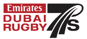 Dubai Sevens 4th   8th December 2019